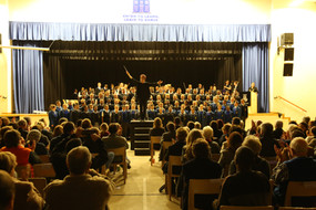 WCYO & Choir.JPG