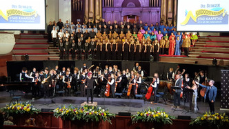 Suidooster Festival Cape Town City Hall.jpg