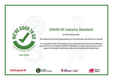 We re Good To Go certificate-page-001.jp