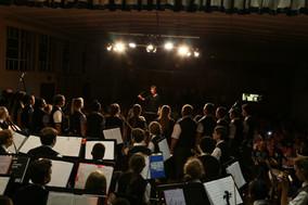 Wcyo & Choir Concert.JPG