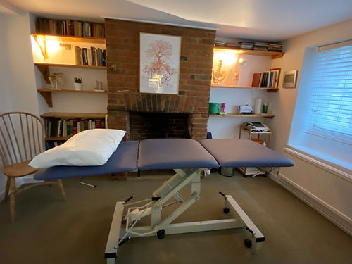 treatment room.jpg