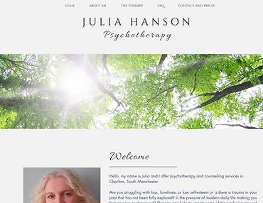 2021-05-14-09-28-www.jhansonpsychotherap