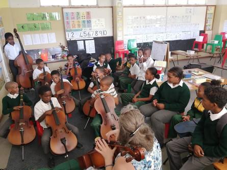 Outreach Cellos.jpg