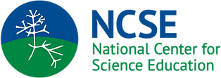 NCSE logo.png