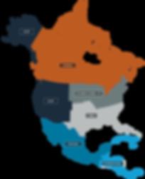 Otodata_Sales-Rep_Map_FR_v3.png