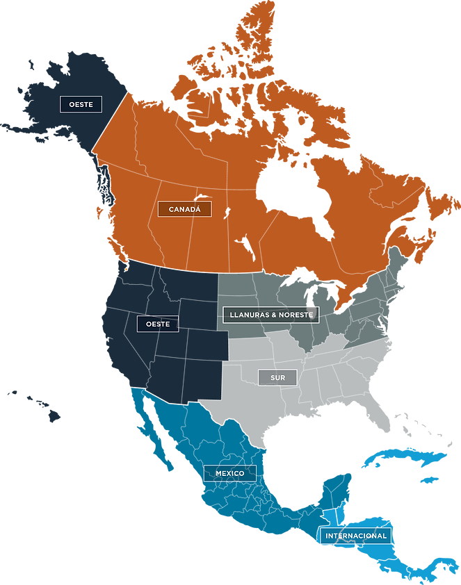 Otodata_Sales-Rep_Map_SP_Sept2020.png