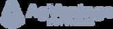 AGV_Logo copy.png