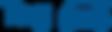Tag_logo_BLUE.png