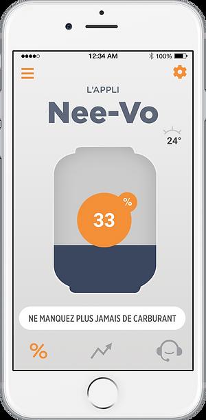 NEEVO_Tank-screen_iphone_Generic_2021_FR