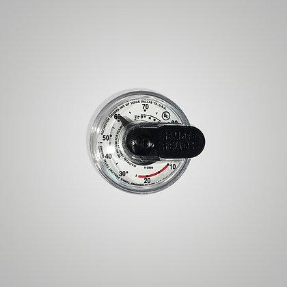 ACRRDVCB | Jr/Sr R3D Dial Vertical Cylinder (10-80%) #5988S02889