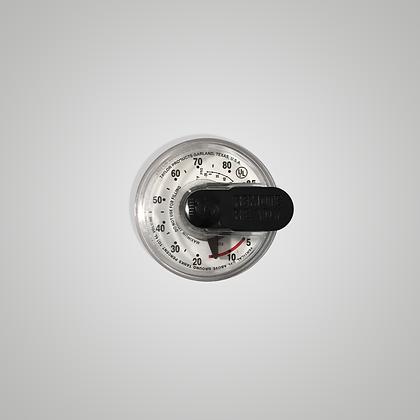 ACRRD0039 | Jr/Sr R3D Dial 200# Vertical (5-85%) Guide @ 5% #5AAGS02873