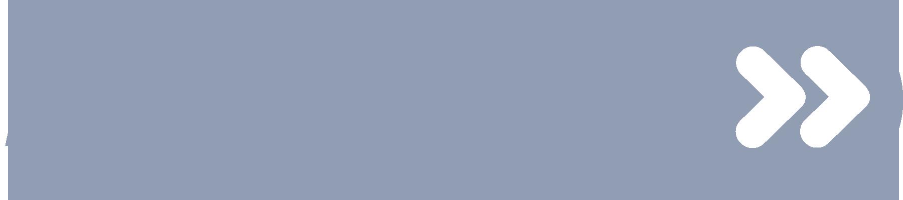 bizspeed-logo copy.png