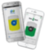 Otodata Nee-Vo Branded Tank Monitor App