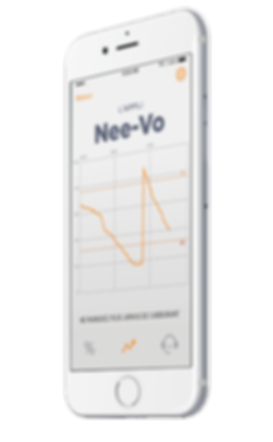 NEEVO_Graph-screen_FR_iphone.png