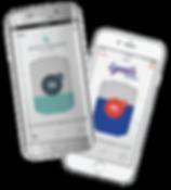 Nee-Vo_Branded-unbranded_phones_FR.png