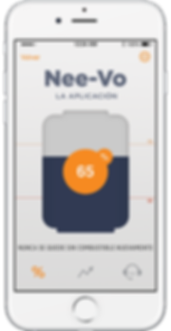 0_NEEVO_Tank-iphone-TEMPLATE.png