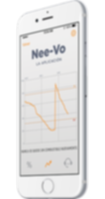 0_NEEVO_Graph-iphone-TEMPLATE.png