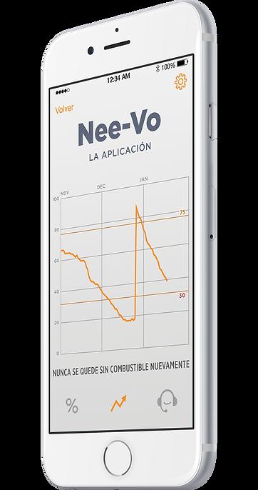 0_NEEVO_Graph-iphone-TEMPLATE.png