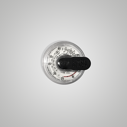 ACRRD2765 | Jr/Sr R3D Dial 420# Vertical (10-80%) Guide @ 15% #5AAGS02823