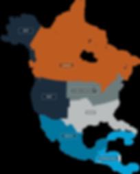 Otodata_Sales-Rep_Map_EN_v3.png