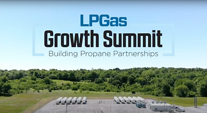 David Dodd Speaks with LP Gas Magazine about Otodata in 2020 and Beyond