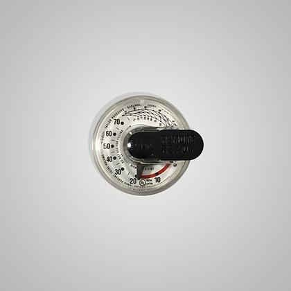 ACRRD0022 | Jr/Sr R3D Dial Above Ground (5-94%) Guide @ 5% #5ALKS02767