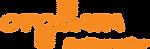 Otodata-Fuel-Innovation_logo.png