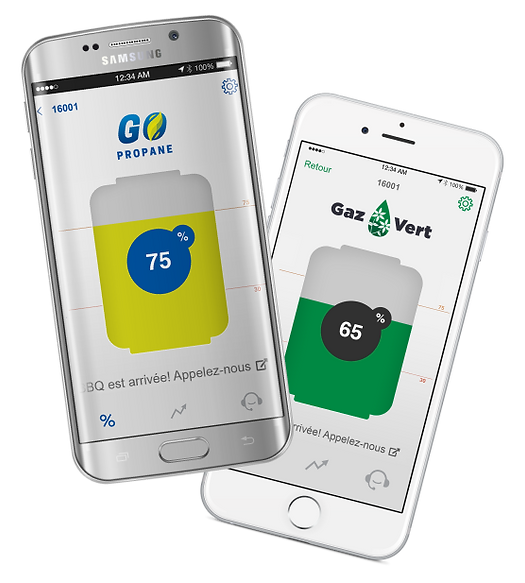 Nee-Vo_branded-GoPropane-GazVert_phones_