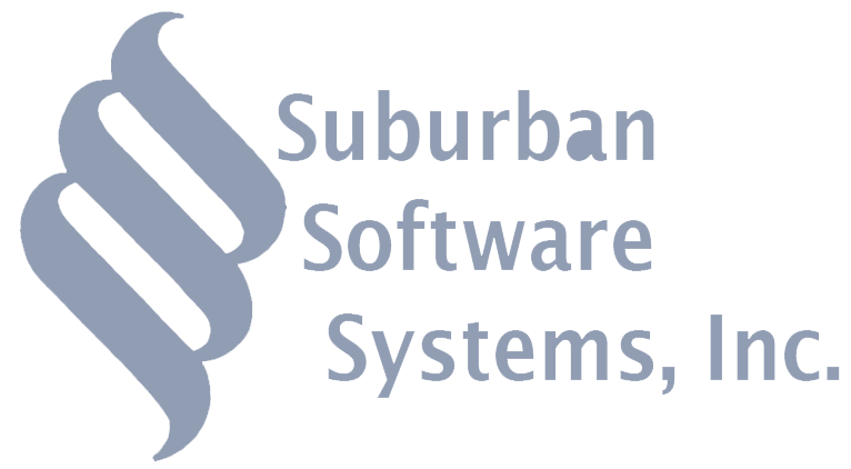 SSS_logo copy.png