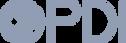 PDI_logo copy.png