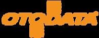 OTODATA_Logo_notagline_FINAL.png