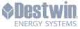 cropped-destwin-energy-systems-logo-copy.png