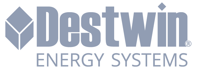 cropped-Destwin-Energy-Systems-Logo copy