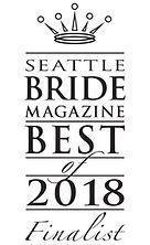 Best of Bride