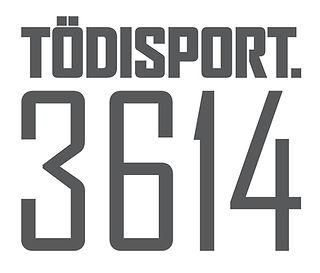 Logo_3614_Tödisport_fb.jpg