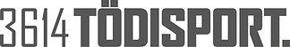 Logo_3614_Tödisport.jpg