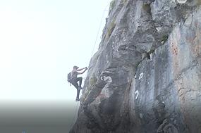 andre_reithebuch_braunwald_klettersteige