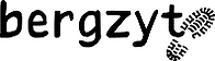 01__bergzyt__www.bergzyt.ch.png