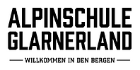 Alpinschule GL.PNG
