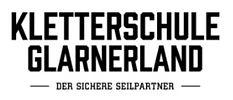 Kletterschule%20GL_edited.jpg