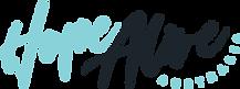 hope-alive-logo