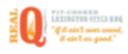 RealQ_horizontal_rever_logo.png