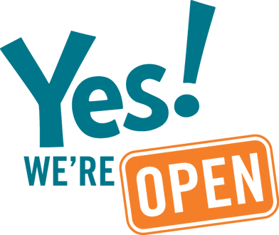 yes-we-are-open-logo.png