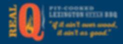 RealQ_horizontal_rever_logo.jpg
