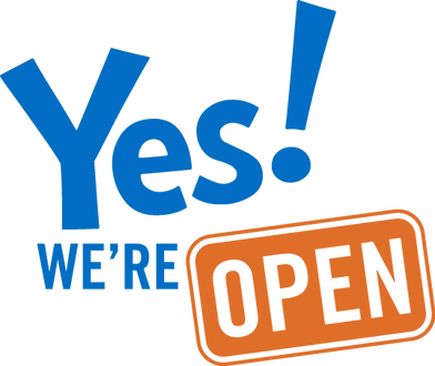 yes-we-are-open-logo_edited.png