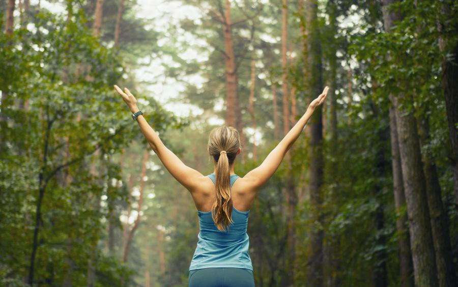 bigstock-Healthy-Lifestyle-Fitness-Spor-82604153