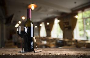 bigstock-Red-Wine-Tasting-In-The-Wine-C-