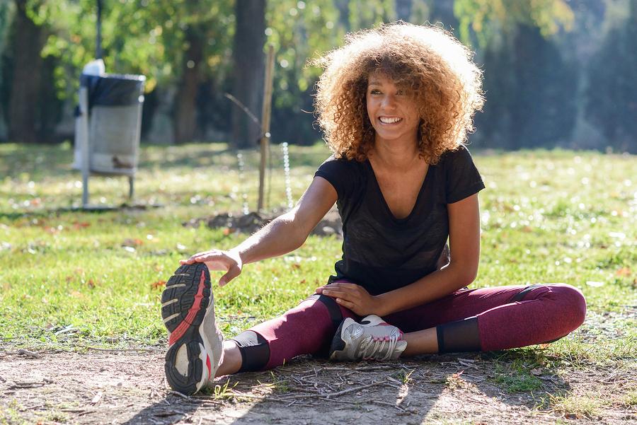 bigstock-Fitness-Black-Woman-Runner-Str-113178665
