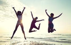 bigstock-friendship-summer-vacation-f-86350349
