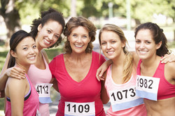 bigstock-Group-Of-Female-Athletes-Compe-94478126
